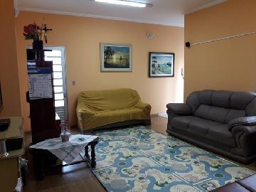Comprar Casa / Padrão em Itapetininga apenas R$ 970.000,00 - Foto 2