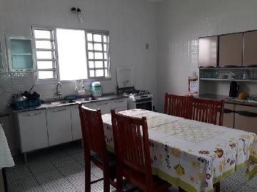 Comprar Casa / Padrão em Itapetininga apenas R$ 970.000,00 - Foto 3