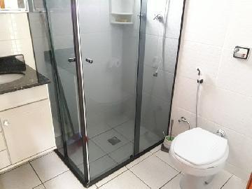 Comprar Casa / Padrão em Itapetininga apenas R$ 970.000,00 - Foto 4