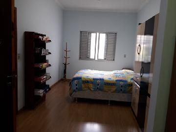 Comprar Casa / Padrão em Itapetininga apenas R$ 970.000,00 - Foto 6