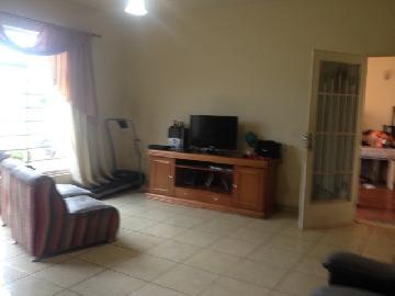 Alugar Casa / Padrão em Itapetininga. apenas R$ 475.000,00
