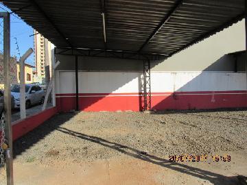 Alugar Comercial / Estacionamento em Itapetininga. apenas R$ 2.000,00