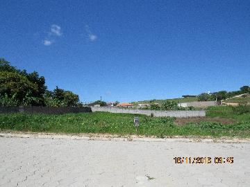Alambari Bairro Luar do Sertao Terreno Venda R$120.000,00  Area do terreno 1000.00m2