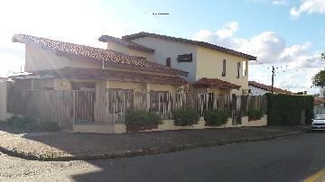 Itapetininga Vila Barth Casa Venda R$1.300.000,00 3 Dormitorios  Area do terreno 602.00m2