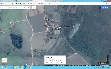 Alambari Bairro Tucunduva Rural Venda R$220.000,00 2 Dormitorios  Area do terreno 5000.00m2