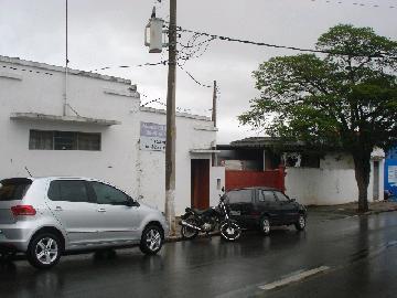 Itapetininga Centro Salao Locacao R$ 24.000,00  Area do terreno 1.40m2 Area construida 300.00m2