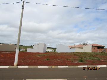 Alugar Terreno / Terreno em Condomínio em Itapetininga. apenas R$ 96.000,00