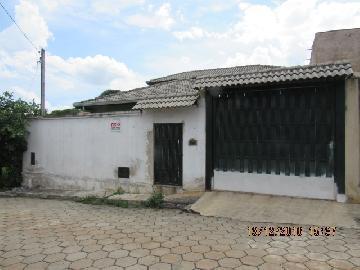 Alambari Bairro Tatetu Casa Venda R$380.000,00 3 Dormitorios 3 Vagas Area do terreno 192.00m2