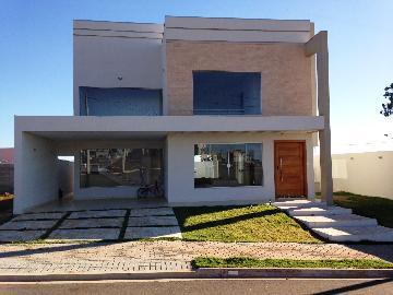 Itapetininga Vila Popular Casa Venda R$1.300.000,00 3 Dormitorios 4 Vagas Area do terreno 381.31m2