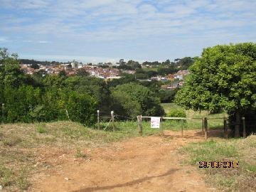 Itapetininga Jardim Maricota Terreno Venda R$1.600.000,00  Area do terreno 18406.68m2