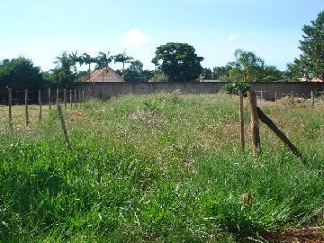 Alugar Terreno / Terreno em Itapetininga. apenas R$ 250.000,00