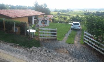 Alambari Bairro Perobal Rural Venda R$300.000,00 2 Dormitorios  Area do terreno 1400.00m2