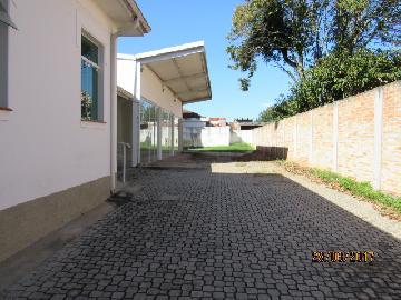 Itapetininga Centro Comercial Locacao R$ 5.500,00 Area construida 0.01m2