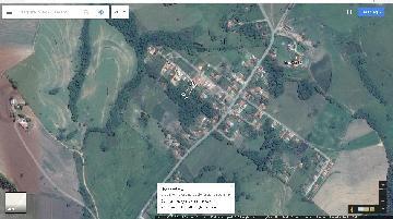 Alambari Bairro Cercadinho Rural Venda R$140.000,00  Area do terreno 1016.00m2