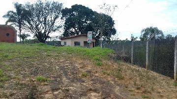 Alambari PORTAL DOS PASSAROS Casa Venda R$150.000,00 1 Dormitorio  Area do terreno 720.00m2