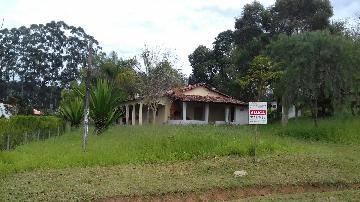 Alambari PORTAL DOS PASSAROS Casa Venda R$400.000,00 4 Dormitorios 1 Vaga Area do terreno 1948.00m2