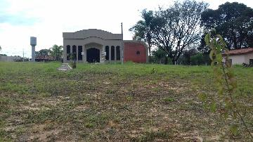 Alambari PORTAL DOS PASSAROS Salao Venda R$300.000,00  Area do terreno 2809.00m2