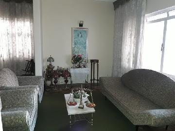 Itapetininga Centro Casa Venda R$2.950.000,00 3 Dormitorios 3 Vagas Area do terreno 1366.00m2