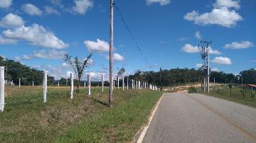 Alambari Ribeiraozinho Terreno Venda R$95.000,00  Area do terreno 1000.00m2