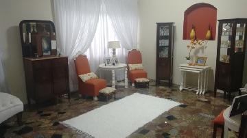 Itapetininga Centro Casa Locacao R$ 6.000,00 4 Dormitorios 1 Vaga Area construida 0.01m2