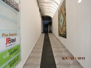 Alugar Comercial / Sala Comercial em Itapetininga apenas R$ 500,00 - Foto 2