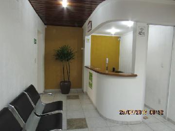 Alugar Comercial / Sala Comercial em Itapetininga apenas R$ 500,00 - Foto 3