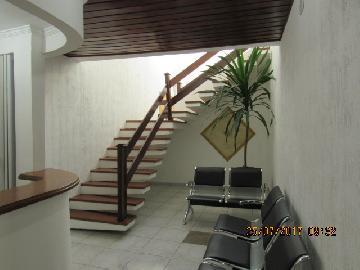Alugar Comercial / Sala Comercial em Itapetininga apenas R$ 500,00 - Foto 4