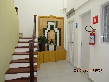 Alugar Comercial / Sala Comercial em Itapetininga apenas R$ 500,00 - Foto 5