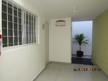 Alugar Comercial / Sala Comercial em Itapetininga apenas R$ 500,00 - Foto 6