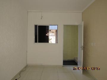 Alugar Comercial / Sala Comercial em Itapetininga apenas R$ 500,00 - Foto 9