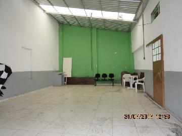 Alugar Comercial / Salão Comercial em Itapetininga. apenas R$ 950,00