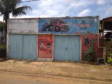 Alugar Comercial / Salão Comercial em Itapetininga. apenas R$ 800,00