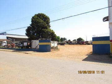 Itapetininga Jardim Bela Vista Comercial Venda R$3.000.000,00  Area do terreno 4250.00m2