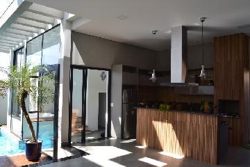 Alugar Casa / Condomínio em Itapetininga apenas R$ 7.000,00 - Foto 8
