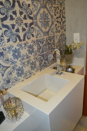Alugar Casa / Condomínio em Itapetininga apenas R$ 7.000,00 - Foto 4