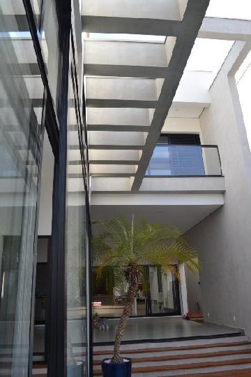 Alugar Casa / Condomínio em Itapetininga apenas R$ 7.000,00 - Foto 5