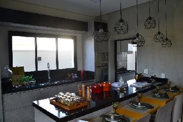 Alugar Casa / Condomínio em Itapetininga apenas R$ 7.000,00 - Foto 6