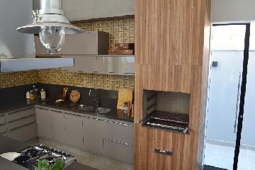 Alugar Casa / Condomínio em Itapetininga apenas R$ 7.000,00 - Foto 7