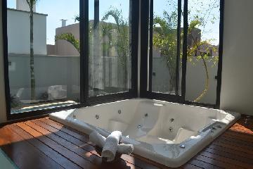 Alugar Casa / Condomínio em Itapetininga apenas R$ 7.000,00 - Foto 9
