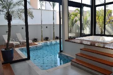 Alugar Casa / Condomínio em Itapetininga apenas R$ 7.000,00 - Foto 10