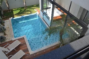 Alugar Casa / Condomínio em Itapetininga apenas R$ 7.000,00 - Foto 11