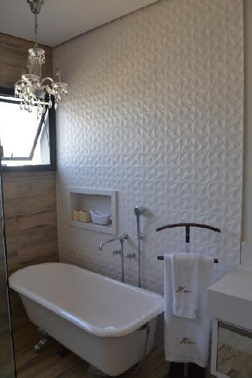 Alugar Casa / Condomínio em Itapetininga apenas R$ 7.000,00 - Foto 14