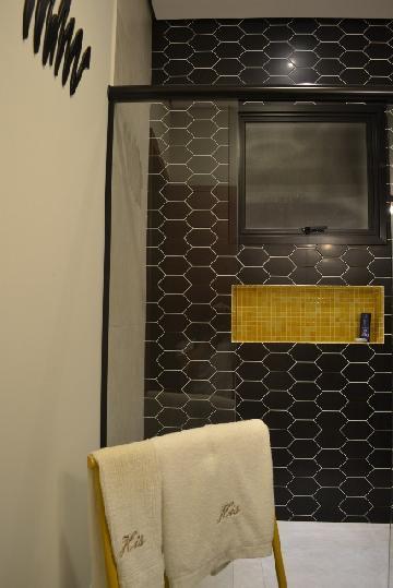Alugar Casa / Condomínio em Itapetininga apenas R$ 7.000,00 - Foto 16