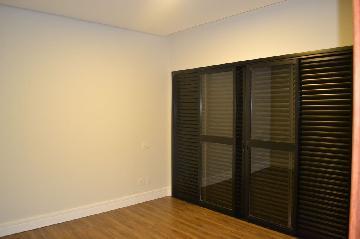 Alugar Casa / Condomínio em Itapetininga apenas R$ 7.000,00 - Foto 17