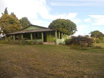 Alambari Cerrado Rural Venda R$300.000,00 2 Dormitorios 1 Vaga Area do terreno 4680.00m2