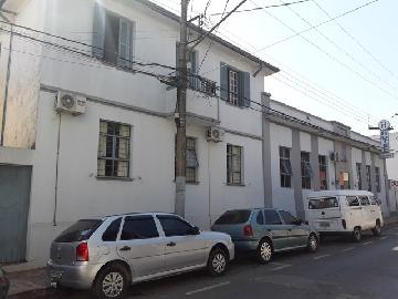 Itapetininga Centro Comercial Venda R$3.900.000,00  Area do terreno 2090.00m2