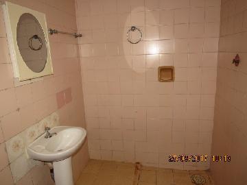 Alugar Casa / Padrão em Itapetininga apenas R$ 600,00 - Foto 5