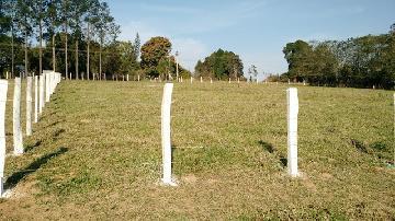 Alambari Bairro Tatetu terreno Venda R$100.000,00  Area do terreno 1500.00m2