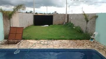 Comprar Terreno / Terreno em Itapetininga apenas R$ 160.000,00 - Foto 2