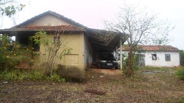 Alugar Rural / Rancho em Itapetininga apenas R$ 800,00 - Foto 8